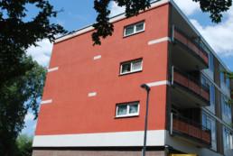 Schiebroek