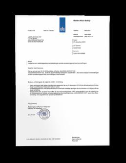 Ijsselmonde_DL_Belastingverklaring_23-03-2020